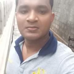 Nandana Profile Photo
