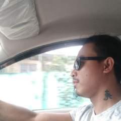 Tonton Profile Photo