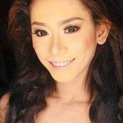 Ylle Gee Profile Photo