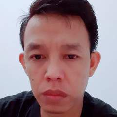 Ari Profile Photo