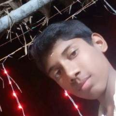 Kumaran Profile Photo
