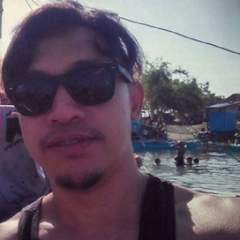 Vise Profile Photo