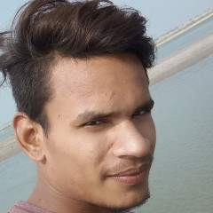 Raj Profile Photo