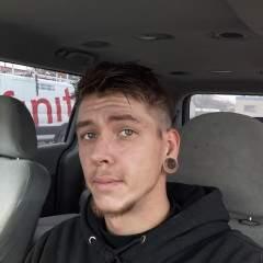 Conner1123 Profile Photo