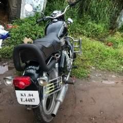 Anu Profile Photo
