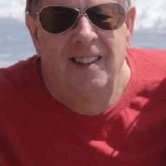 Bud Profile Photo