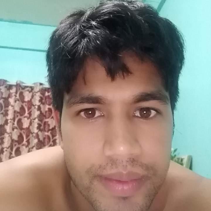 Sajib Photo On God is Gay.