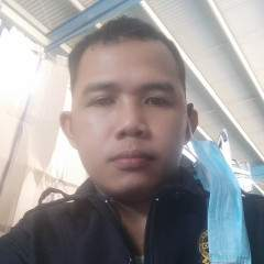 Mc Profile Photo