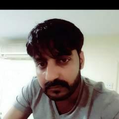 Junaid Profile Photo