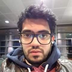 Railih Profile Photo