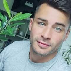 Ericdre Profile Photo
