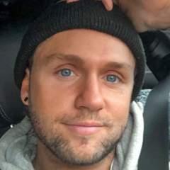 Domenicoheuer Profile Photo
