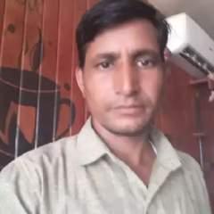 Raj Sharma Profile Photo