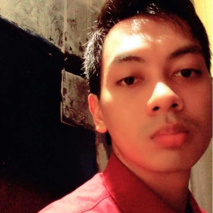 Exboyfriend Photo On Jakarta Swingers Club