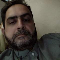 Haidar Profile Photo