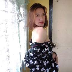 Nicole Profile Photo