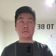 Hakeem Profile Photo