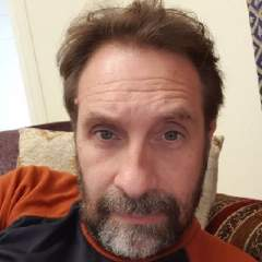 Manjara Profile Photo