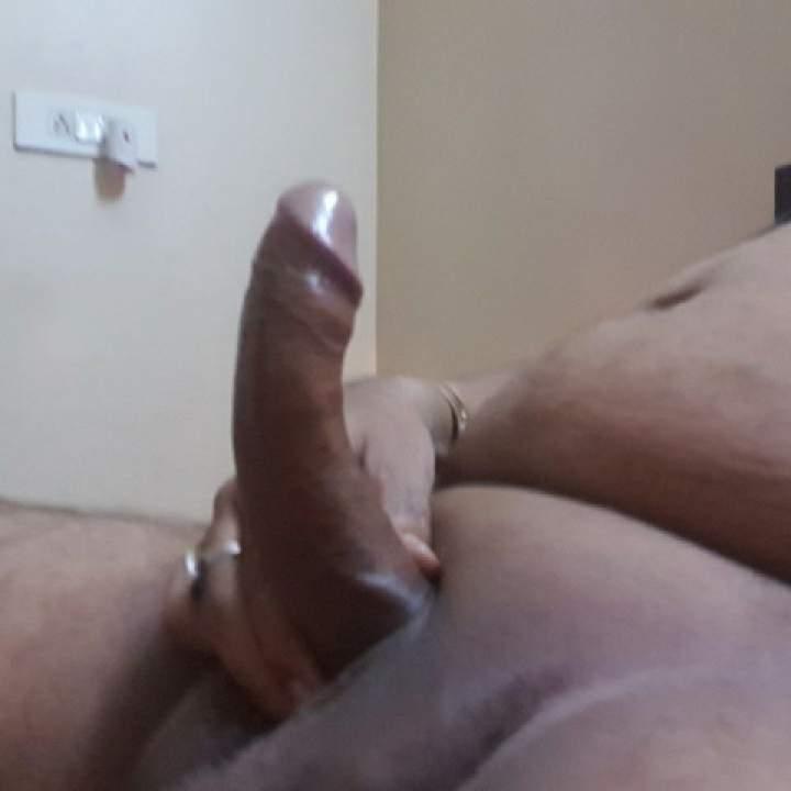 Sexoholicmale45 Photo On Delhi Swingers Club
