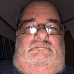 Sarge Profile Photo