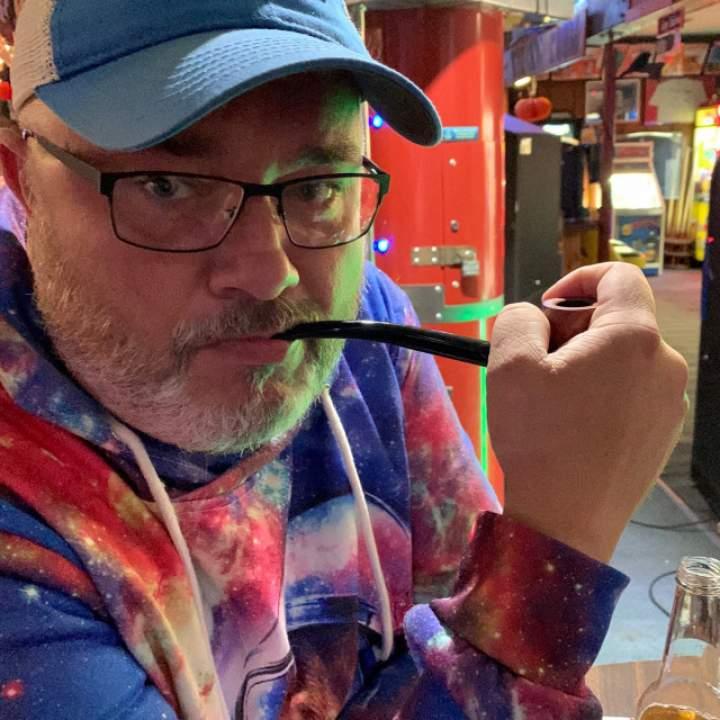 Sam Photo On Kinkdom.club