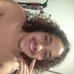 Queercode Profile Photo
