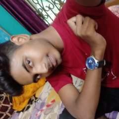Mukund Profile Photo