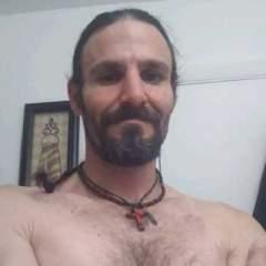 Jonas Profile Photo