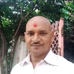 Satish