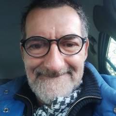 Jean Marc Profile Photo