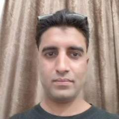 Nawazlala Profile Photo