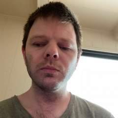 Matt2786 Profile Photo