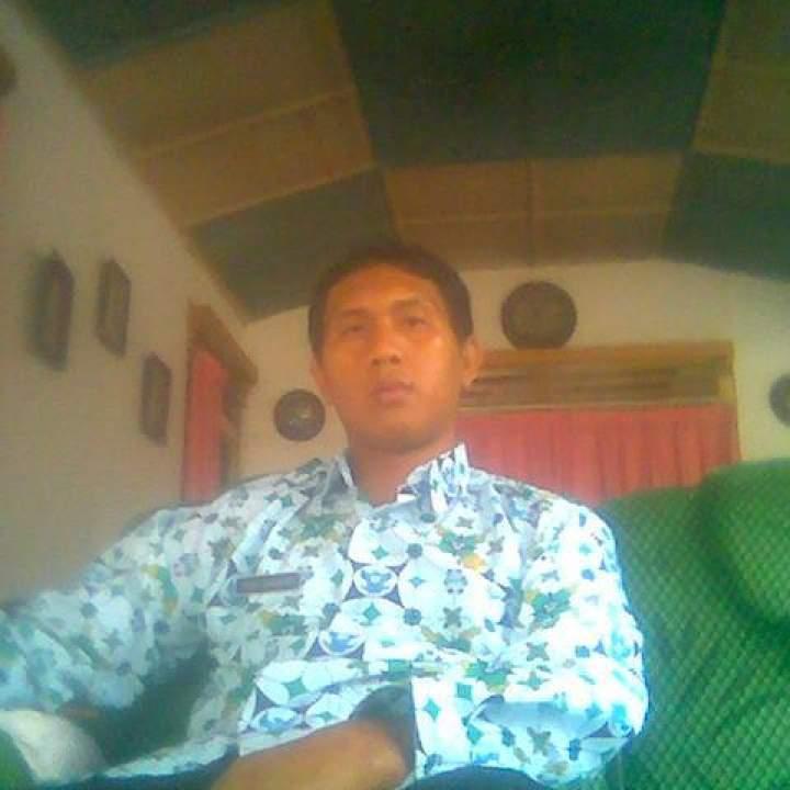 Kirana2015 Photo On Indonesia Swingers Club