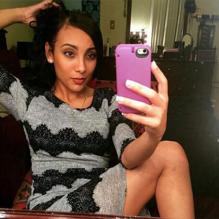 Lizy Photo On Kinkdom.club