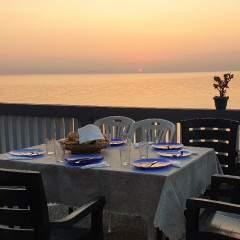 Gio Profile Photo
