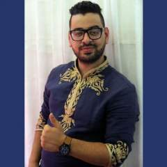 Wassimao Profile Photo