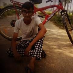 Adii Singh Profile Photo