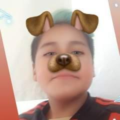 Jorge Profile Photo