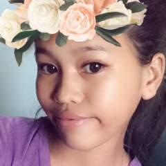 Jezzel Profile Photo