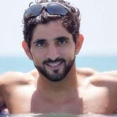 Fazza Bin Profile Photo
