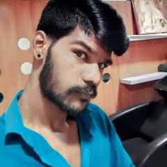 Siva Profile Photo