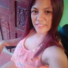 Yuli Profile Photo