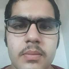 Amir Profile Photo