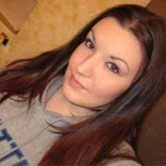 Jessy11 Profile Photo