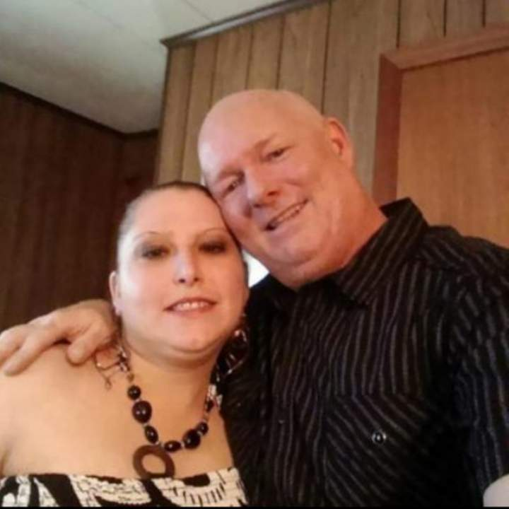 Shaybaby Photo On Greeley Co Swingers Club