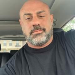Scott Profile Photo
