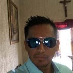 Roque Profile Photo