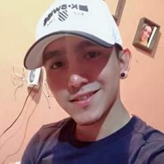 Donato24 Profile Photo