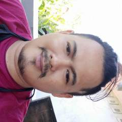 Yogi Profile Photo