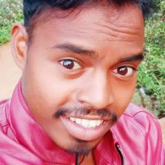 Biren Profile Photo